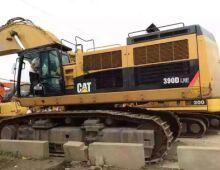 卡特390D